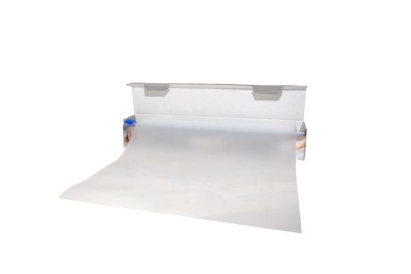 Podkładka w rolce do krojenia VESPERO, UniPad 3 M