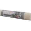 Mata antypoślizgowa transparentna VESPERO w rolce, rozm. 150x30 cm