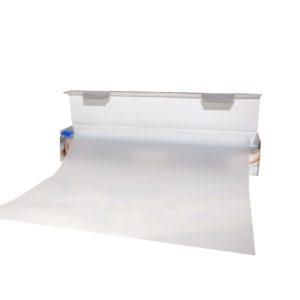 Podkładka w rolce do krojenia VESPERO, UniPad 6 M