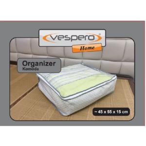 Pojemnik do przechowywania Vespero