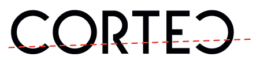 cortec-logo (1)