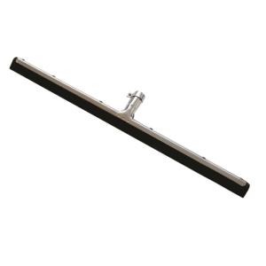 Ściągaczka metalowa / pchacz do wody VESPERO 60 cm