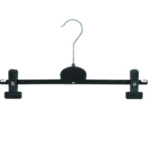 Wieszak przemysłowy z tworzywa sztucznego, model RKT40